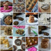 Vegan Holiday Baking Roundup