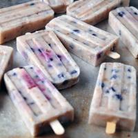 10 Vegan No Bake Dessert Recipes