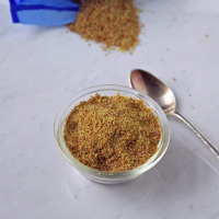 Vegan Baking Basics: Common Vegan Egg Substitutes