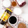 Vegan Baking Basics: Vegan Sweeteners