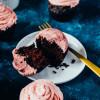 14 Vegan Valentine's Day Desserts for the 14th