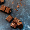 Quick Baking Tip: How to Easily Chop Chocolate