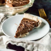 Soy-Free Vegan Chocolate Cream Pie