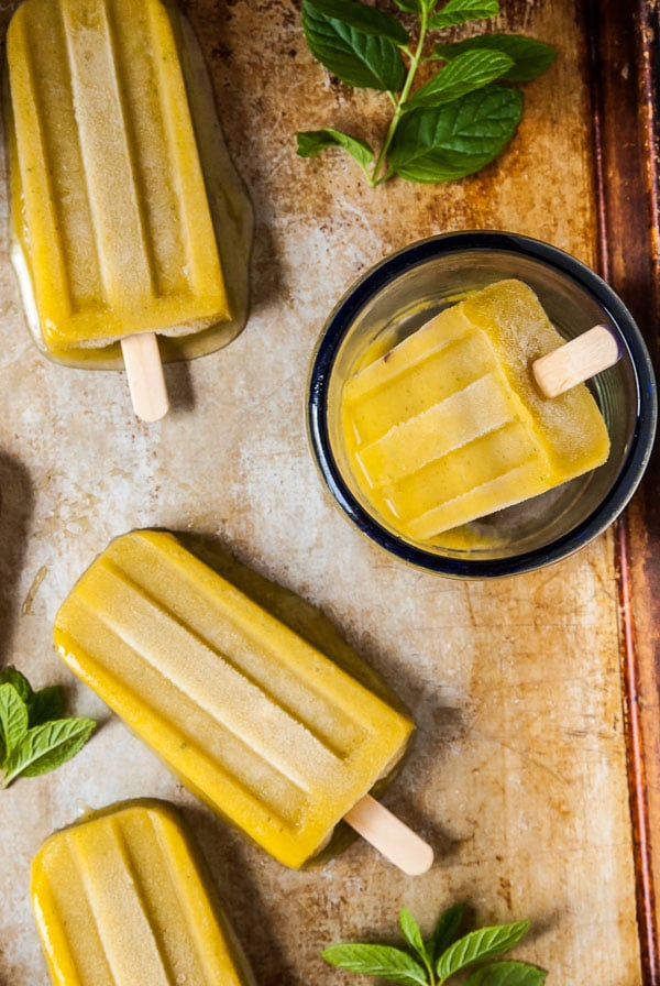 mango-bourbon-smash-popsicles